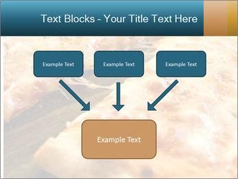 0000082361 PowerPoint Template - Slide 70