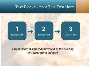 0000082361 PowerPoint Template - Slide 71