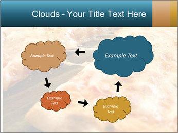 0000082361 PowerPoint Template - Slide 72