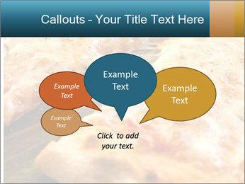 0000082361 PowerPoint Template - Slide 73
