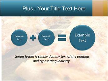 0000082361 PowerPoint Template - Slide 75