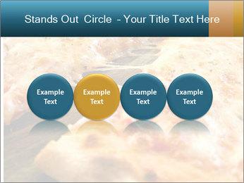 0000082361 PowerPoint Template - Slide 76