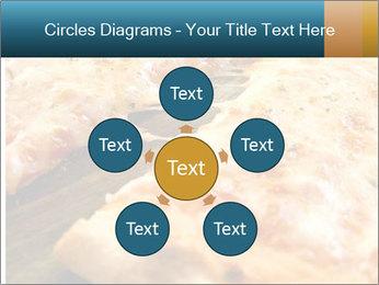 0000082361 PowerPoint Template - Slide 78