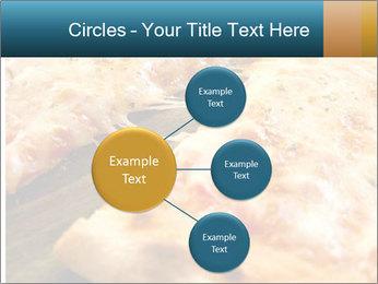 0000082361 PowerPoint Template - Slide 79