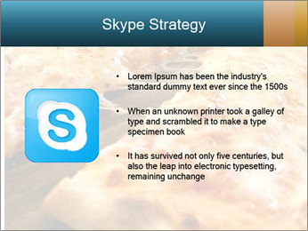 0000082361 PowerPoint Template - Slide 8