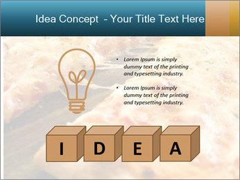 0000082361 PowerPoint Template - Slide 80