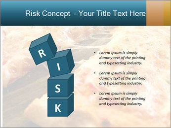 0000082361 PowerPoint Templates - Slide 81