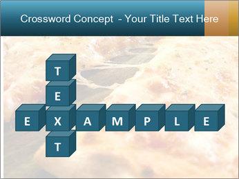 0000082361 PowerPoint Template - Slide 82