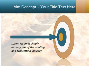 0000082361 PowerPoint Templates - Slide 83