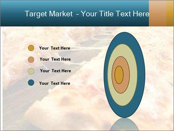 0000082361 PowerPoint Template - Slide 84
