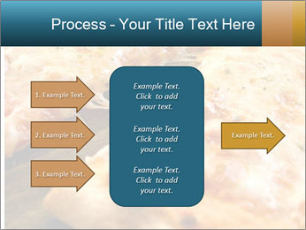 0000082361 PowerPoint Templates - Slide 85