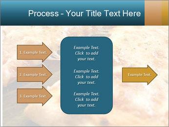0000082361 PowerPoint Template - Slide 85