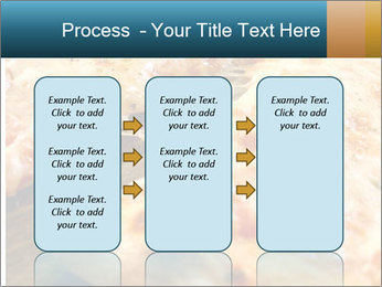 0000082361 PowerPoint Template - Slide 86