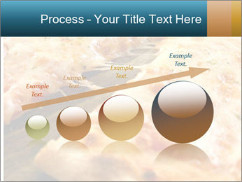 0000082361 PowerPoint Template - Slide 87