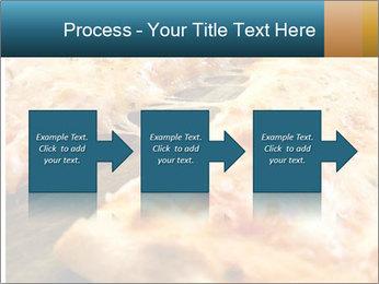 0000082361 PowerPoint Template - Slide 88
