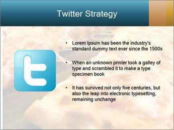 0000082361 PowerPoint Template - Slide 9