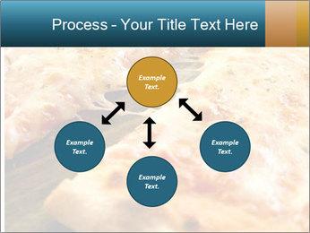 0000082361 PowerPoint Template - Slide 91