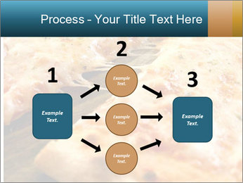 0000082361 PowerPoint Templates - Slide 92