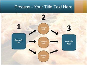 0000082361 PowerPoint Template - Slide 92