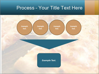 0000082361 PowerPoint Templates - Slide 93