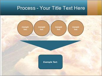 0000082361 PowerPoint Template - Slide 93