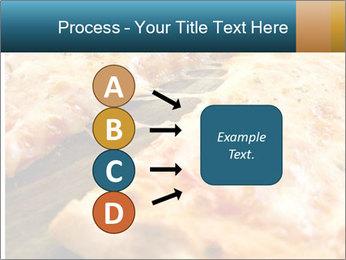 0000082361 PowerPoint Template - Slide 94