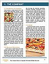 0000082361 Word Templates - Page 3
