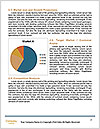 0000082361 Word Templates - Page 7
