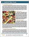 0000082361 Word Template - Page 8