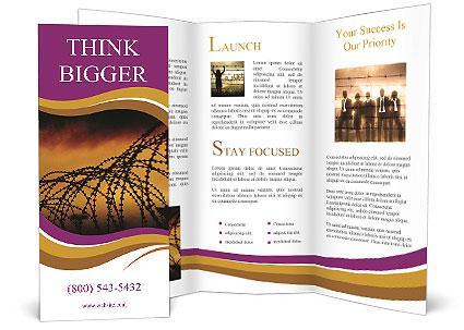 0000082362 Brochure Template