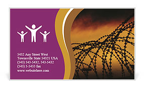0000082362 Business Card Templates