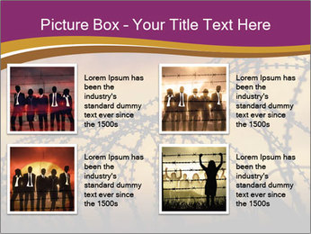 0000082362 PowerPoint Template - Slide 14