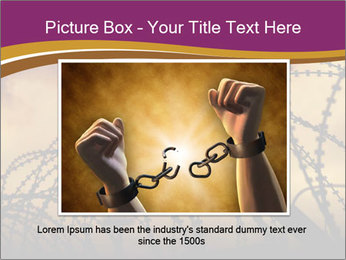 0000082362 PowerPoint Template - Slide 15