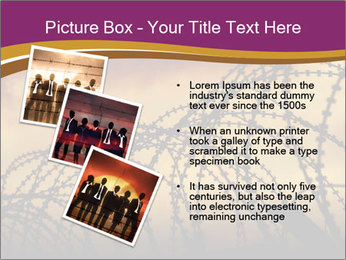 0000082362 PowerPoint Template - Slide 17