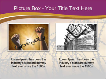 0000082362 PowerPoint Template - Slide 18