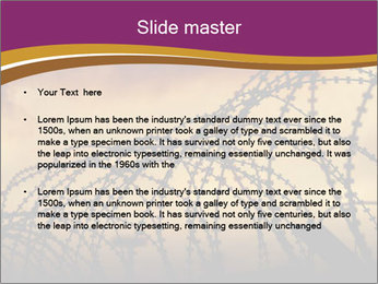 0000082362 PowerPoint Template - Slide 2