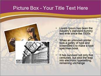 0000082362 PowerPoint Template - Slide 20