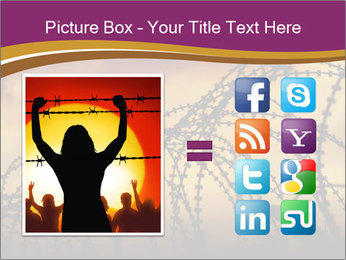 0000082362 PowerPoint Template - Slide 21