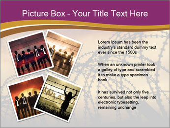 0000082362 PowerPoint Template - Slide 23
