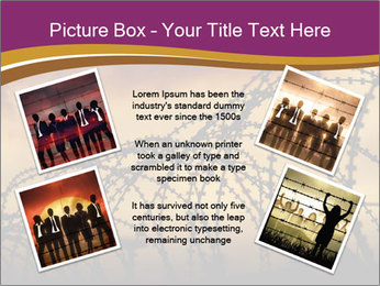 0000082362 PowerPoint Template - Slide 24