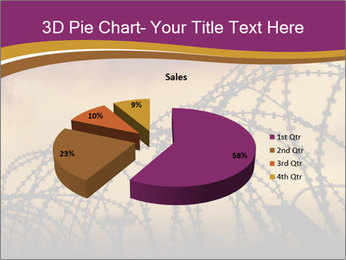 0000082362 PowerPoint Template - Slide 35
