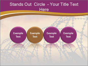 0000082362 PowerPoint Template - Slide 76