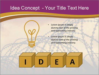 0000082362 PowerPoint Template - Slide 80