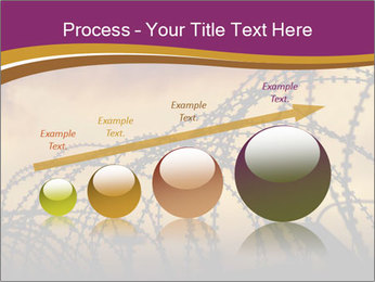 0000082362 PowerPoint Template - Slide 87