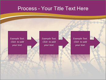 0000082362 PowerPoint Template - Slide 88