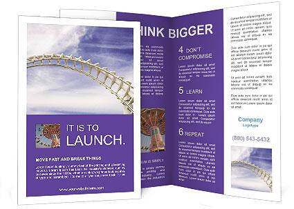 0000082363 Brochure Templates