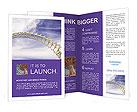 0000082363 Brochure Template