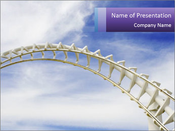 0000082363 PowerPoint Template - Slide 1