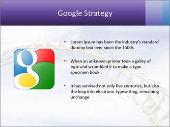 0000082363 PowerPoint Template - Slide 10