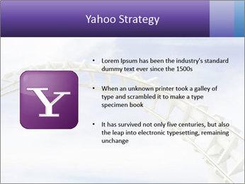 0000082363 PowerPoint Template - Slide 11